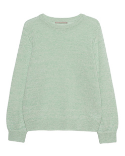(THE MERCER) N.Y. Comfy Cashmere Mint