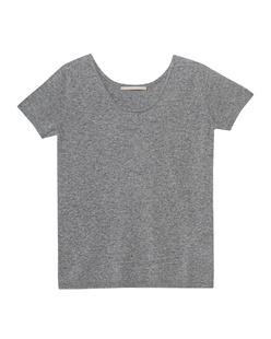(THE MERCER) N.Y. Short Cashmere Grey