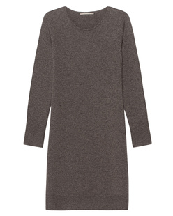 (THE MERCER) N.Y. Round Cashmere Taupe