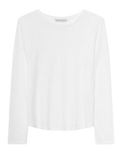 FUNKTION SCHNITT Inspire Linen White