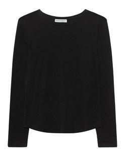 FUNKTION SCHNITT Inspire Linen Black