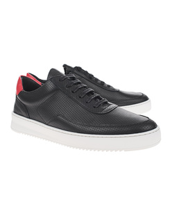 Filling Pieces Nardo Block Black