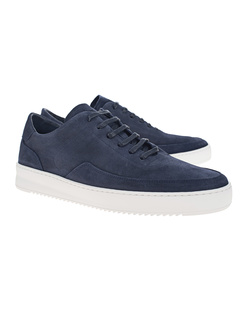 Filling Pieces Singular Navy