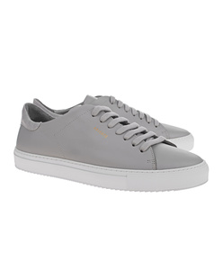 AXEL ARIGATO Clean 90 Light Grey