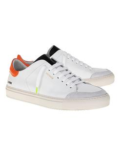 AXEL ARIGATO Clean 90 Triple White