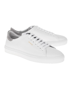 AXEL ARIGATO Clean 90 White