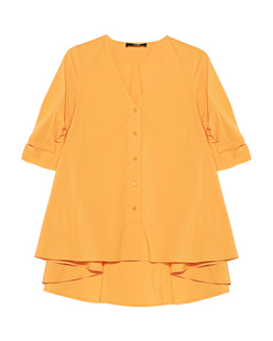 STEFFEN SCHRAUT Fashion Summer Yellow