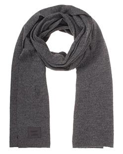 HANNES ROETHER Clean Wool Grey