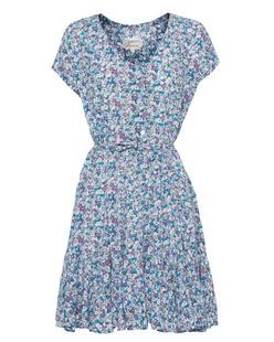 CURRENT/ELLIOTT Swing Sophia Floral Multi