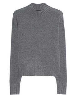 360 SWEATER Delanie Grey