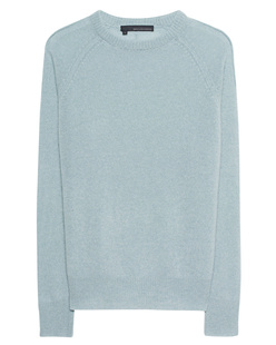 360 SWEATER Moni Mint