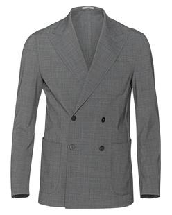 0909 Sakko Grey