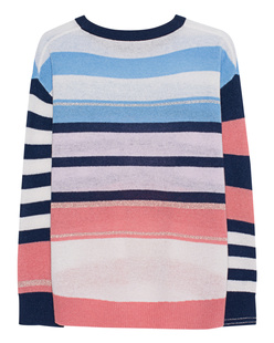 360 SWEATER Thea Multicolor