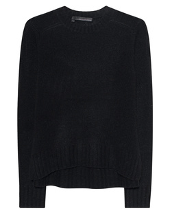 360 SWEATER London Black