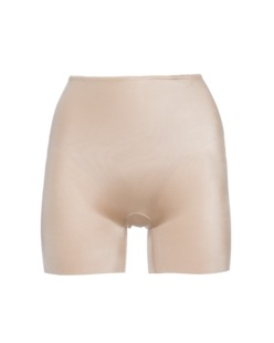 SPANX Slimplicity Girl Short Nude