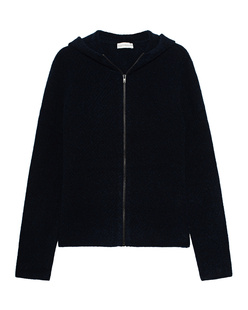 KIEFERMANN Zip Marten Navy