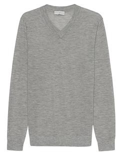 KIEFERMANN Findus Light Grey