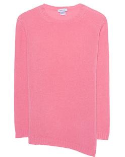 AVANT TOI Assimetrica Knit Pink