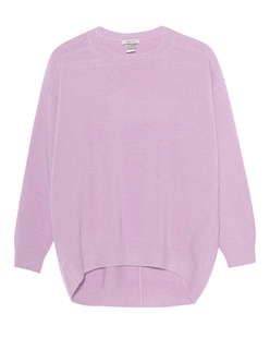 AVANT TOI Ampio Knit Rose