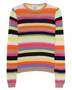 AVANT TOI Stripes Knit Multicolor
