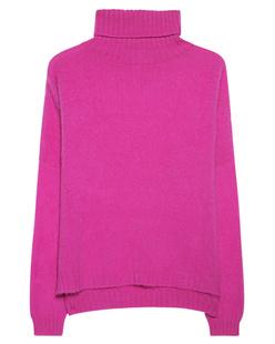 AVANT TOI Knit Cashmere Guava Pink