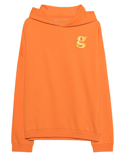 JUVIA Glamometer Orange