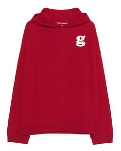 Glam-O-Meter x Juvia Christmas Red
