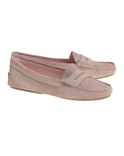 PRETTY BALLERINAS Zahara Rose