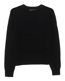 360 Cashmere Skylar Black
