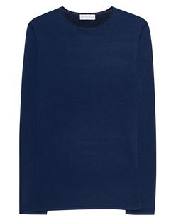 KIEFERMANN Len Dark Blue