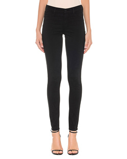 J BRAND Lux Satin Black