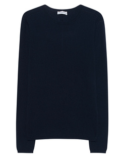 KIEFERMANN Knit Ilijas Navy