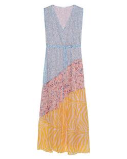 eywasouls Malibu Natalia Love Sun Multicolor