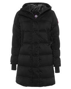 Canada Goose Alliston Black