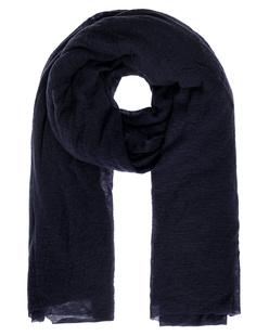 PIN1876 Cashmere Cosy Dark Blue