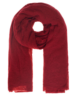 PIN1876 Cashmere Cosy Red