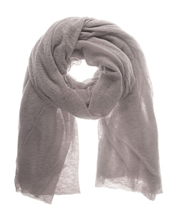 PIN1876 Cashmere Taupe