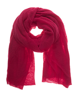 PIN1876 Cashmere Pink