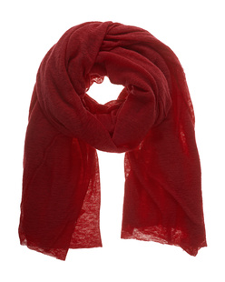 PIN1876 Cashmere Rosso Red