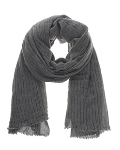 PIN1876 Stripes Cashmere Grey