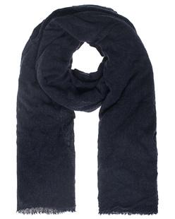 PIN1876 Cashmere Dark Blue