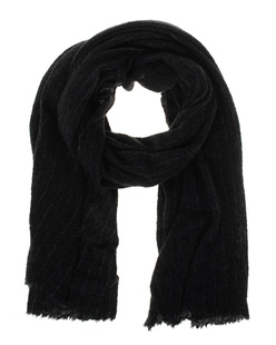 PIN1876 Stripes Cashmere Anthracite