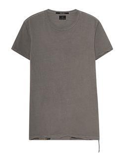KSUBI Seeing Lines Vintage Grey
