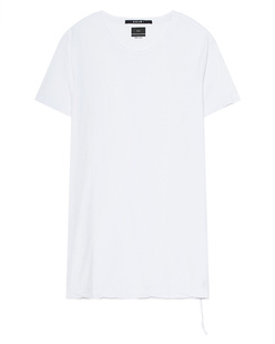 KSUBI Long White