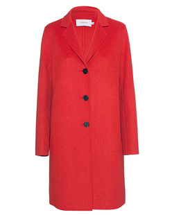 STAND Celine Double Face Red