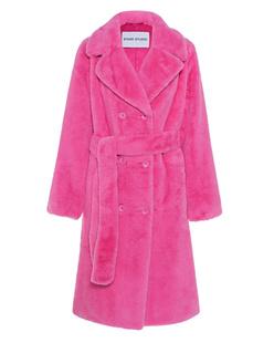 STAND STUDIO Vaustine Bubblegum Pink