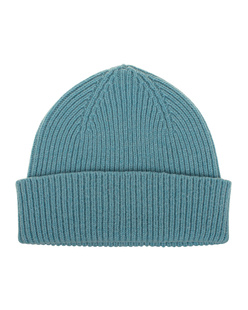 LE BONNET Bonnet Unisex Light Blue