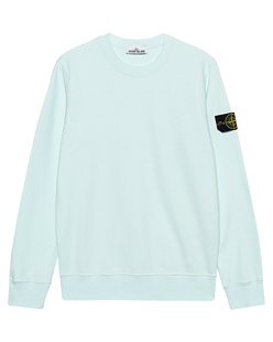 STONE ISLAND Clean Patch Mint