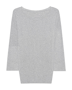 JUVIA Gather Heather Grey