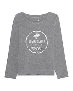 JUVIA Island Graphit